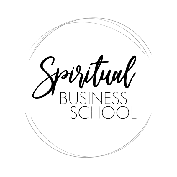 Spiritual Business School – Spirituelles Business Coaching