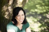 Testimonial von Kathrin Mechkat