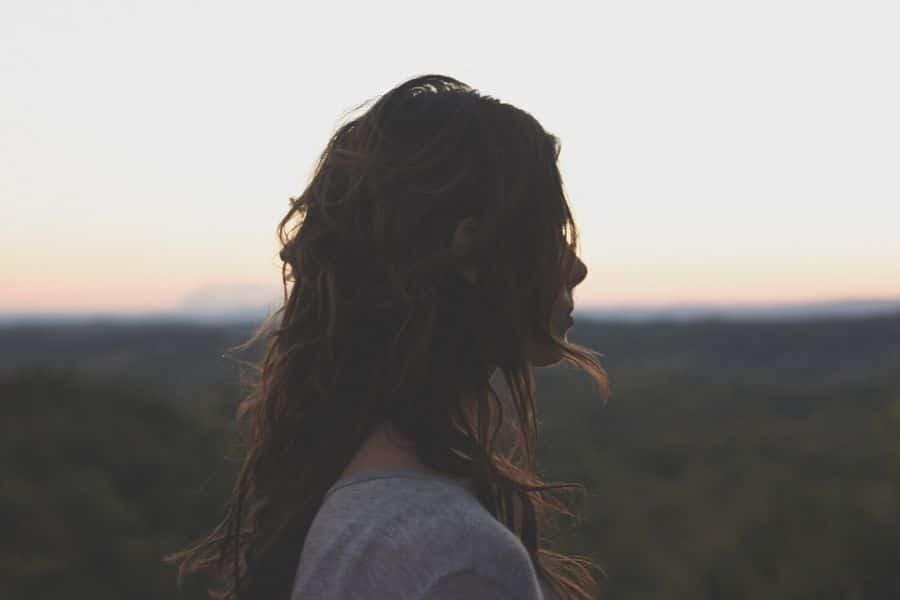Nein - wieso sich ein klares Nein unglaublich gut anfühlen kann