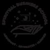 cropped-Logo-Variation_1_Black_lowres-1.png